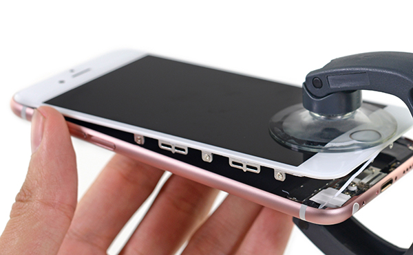 apple-iphone-screen-repair oxnard ca