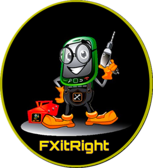 cell phone repair oxnard